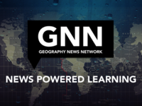 Geography News Network