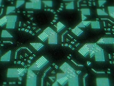 Kaleidoscope kaleidoscope after effects motion design animation motion