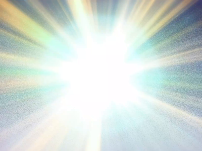 Shine sun optical flares lens flare after effects animation motion design motion