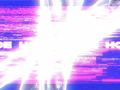 Hot Sauce 2020 Reel 2020 showreel demo reel branding after effects animation motion design motion