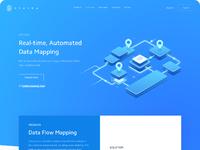 Use case   data maps