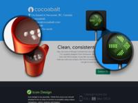 cocoabalt.com 2014