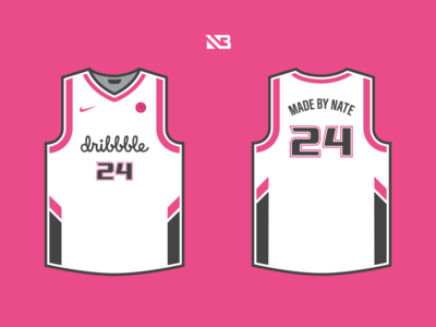 DRAFT DAY // THANK YOU typography minimal jersey design invited professional pro drafted draft jersey design