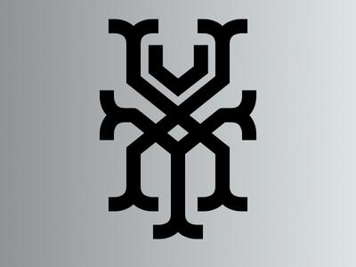 Monogram VXY
