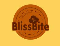Logo Design for a home delivery Platform