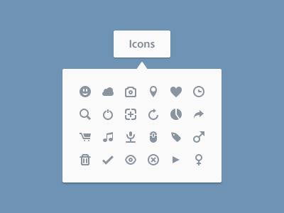 24 icons   icons1
