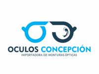 Glasses shop logo