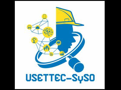 Institucional logo