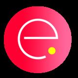 EnspireFX