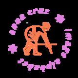 Anna Cruz       Image Alphabet