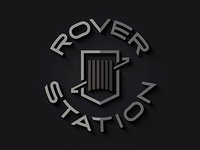 Rover Station