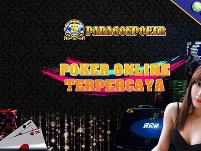 PARAGONPOKER88HOUSE | POKER ONLINE TERPERCAYA paragonpoker88house paragonpoker poker online terpercaya agen terpercaya agen idnplay