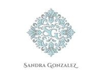 Sandra Gonzalez SG Monogram and Logo
