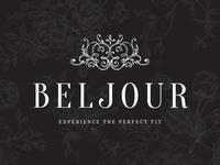 Beljour Logo