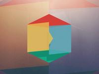 Logo Concept logo concept design branding