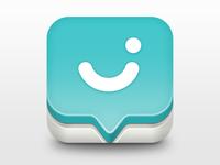 Jumvo Icon