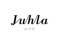 Juhla Logo