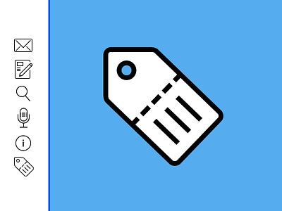 Manual do Usuário - Promoções manual do usuario discount logo tag icon