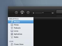 Dusk iTunes