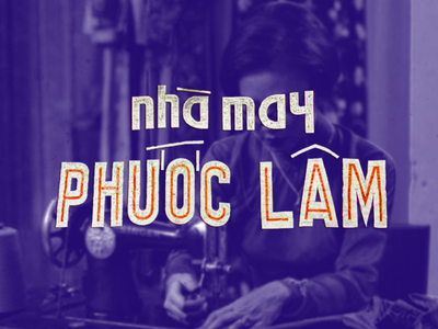 Vietnamese Retro Typeface typeface design font typeface photoshop illustration vector design