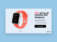 Special Offer DailUI 036 discounts special offer special price frontend web ux daily 100 challenge ui design adobe xd adobe 036 dailyui
