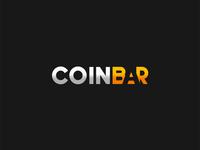 crypto casino logo v2