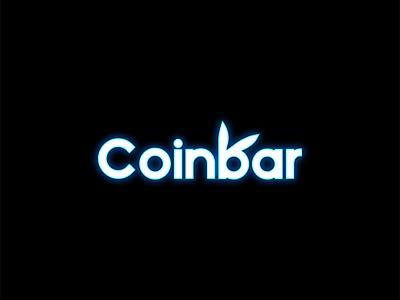 crypto casino logo v3 cryptocurrency rabbit design logo crypto casino btc bitcoin