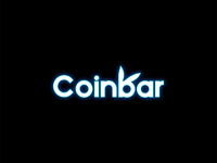 crypto casino logo v3