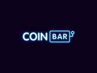 crypto casino logo v4