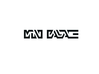 "Logo ""mind palace"""