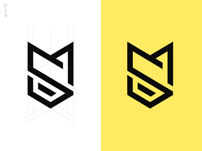 Personal Logomark logodesign logomarks logo personal branding personal logo