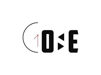 one1 graphicdesign watch logo watch one logo logo design wordmark brand identity logotype branding minimal logodesign creative