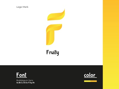 Modern F letter logo logodesign typography wordmark logonew logobrand logoconcept logoinspirations illustration branding graphic design modernlogo f logo letterlogo design logo design creative minimal brand identity logotype logo