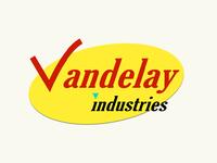 Vandelay Industries Logo (WIP)