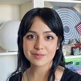 Berenice Méndez