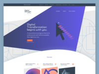 Digital Strength by HelloSign