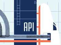 API Improvements