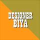 Designer_biya