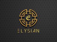LOGO Design - ELYSIAN