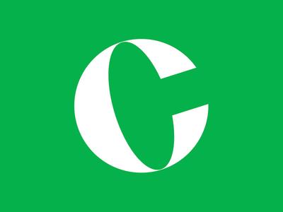 C letter c