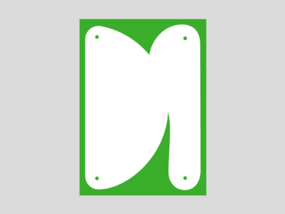 WIP – Farmers market identity