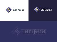 Anjera | Consulting company