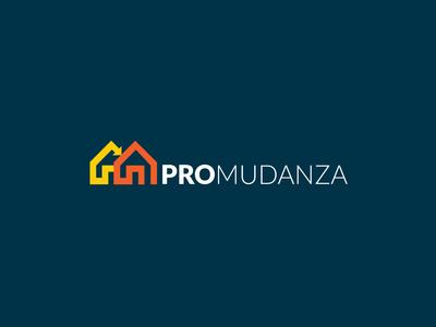 Promudanza   Moving company