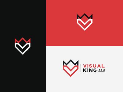 Visual King | Design blog