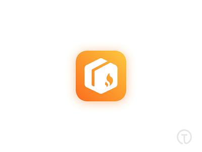 Chariz Repository Icon package icon jailbreak ios