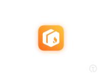 Chariz Repository Icon