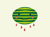 Waty Melon