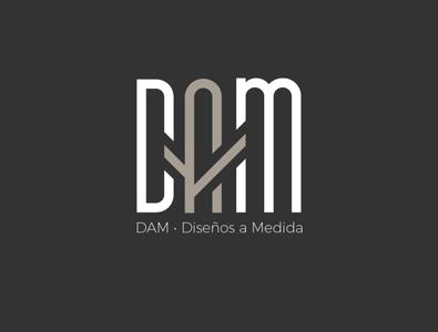 D.A.M - Diseños a Medida