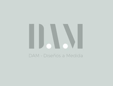 D.A.M - Diseños a Media