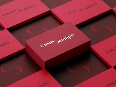 Casas Ocampo - Estudio Jurídico